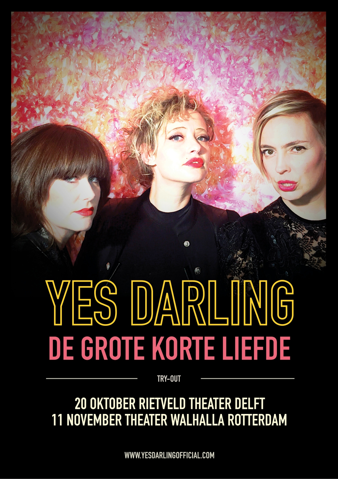 YES_DARLING_POSTER_ONLINE_kleur
